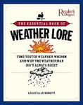 weatherbook