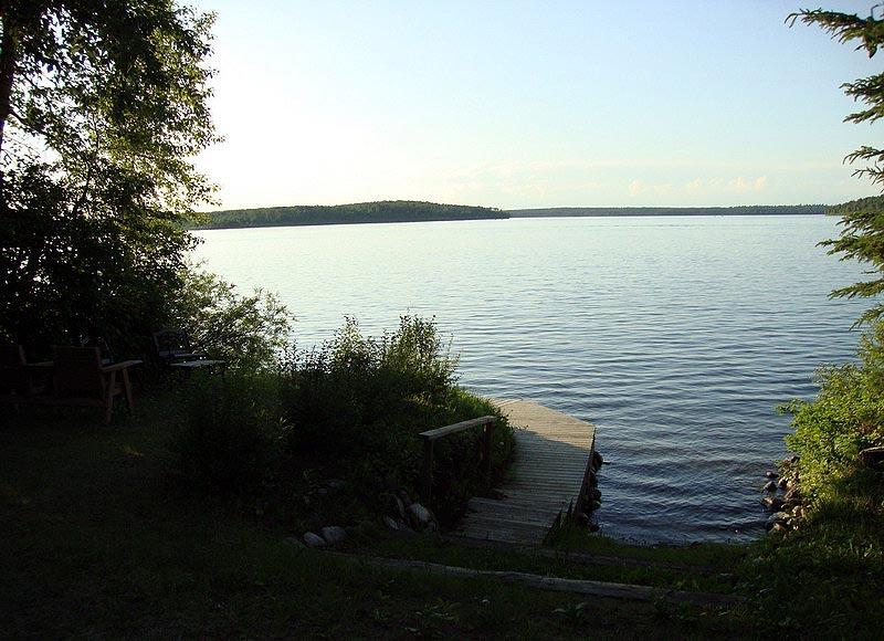 090702_46_greenwaterlake